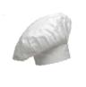 cappello-cuoco