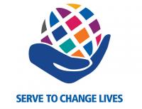 serve to changes lives - servire per cambiare le vite