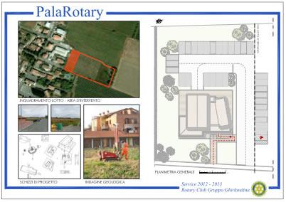 palarotary