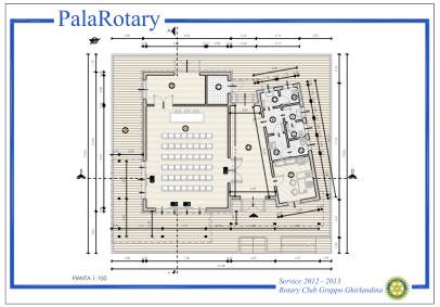 palarotary2